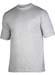 T-shirt kleur 1 T-shirt