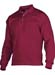 Polo sweater kleur 1 Polo sweater