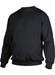 Sweatshirt kleur 1 Sweatshirt