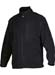 Fleece jack kleur 1 Fleece jack