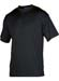 Active t-shirt kleur 1 Active t-shirt