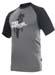Pro generation T-shirt kleur 1 Pro generation T-shirt