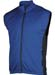 Micro vest kleur 1 Micro vest