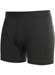Boxer shorts 2-pack kleur 1 Boxer shorts 2-pack