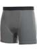 Boxer shorts 2-pack kleur 1 Boxer shorts 2-pack